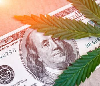 increase-margin-for-cannabis-dispensaries